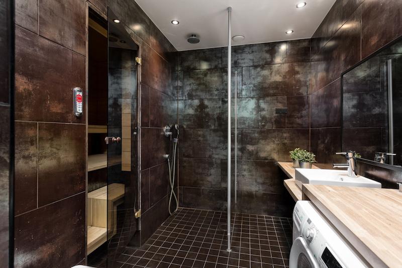 moderni-koti-tyyli-kylpyhuone