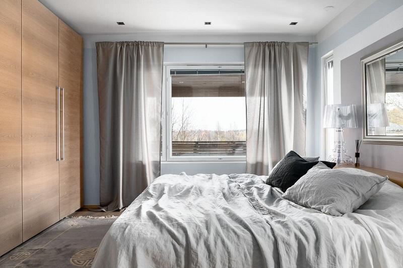 tilaa-ja-tyylia-makuuhuone