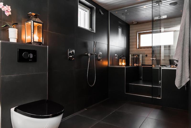 tunnelmallinen-mokki-musta-sauna