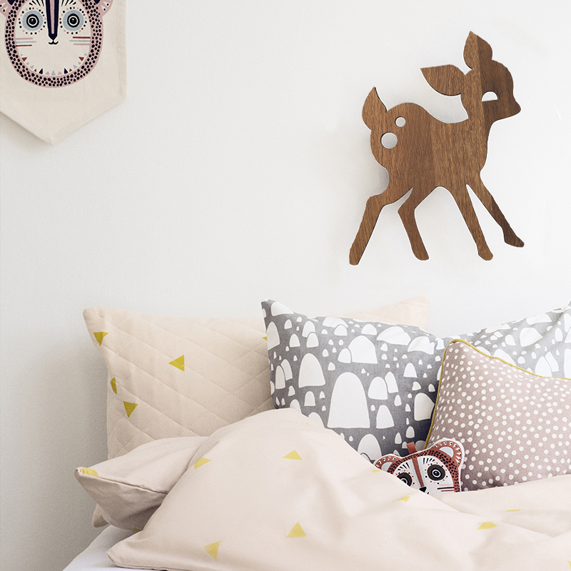 ferm-living_my-deer_valaisin