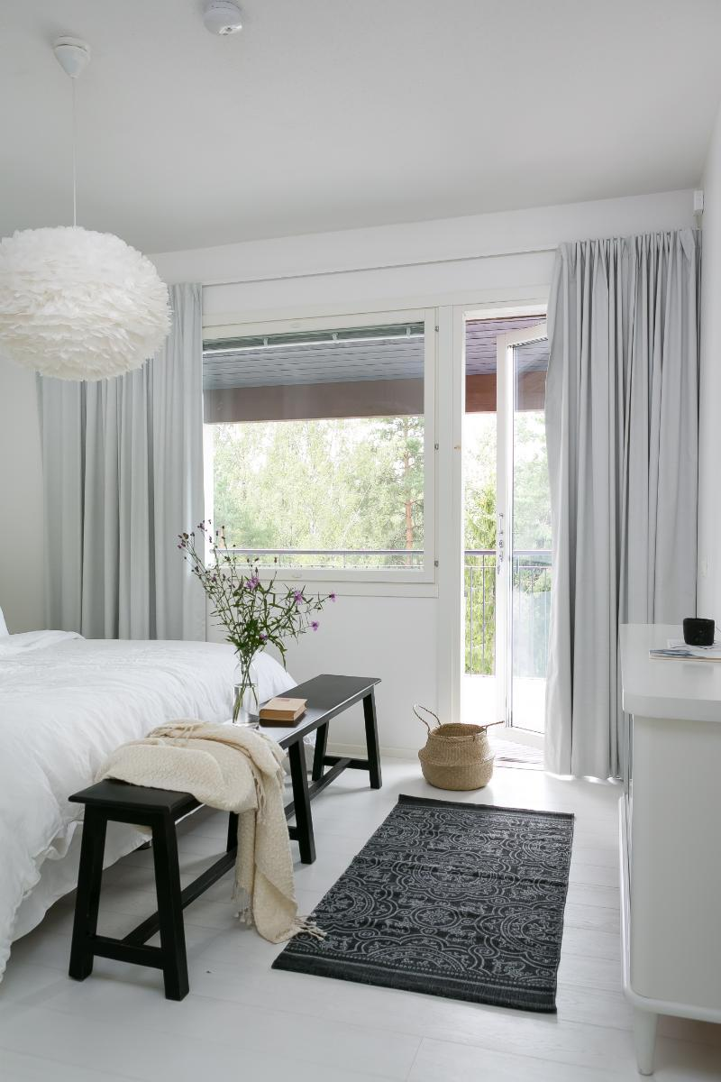 kivitalo-sisustus-makuuhuone