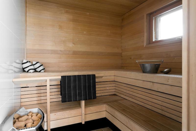 kivitalo-sisustus-sauna