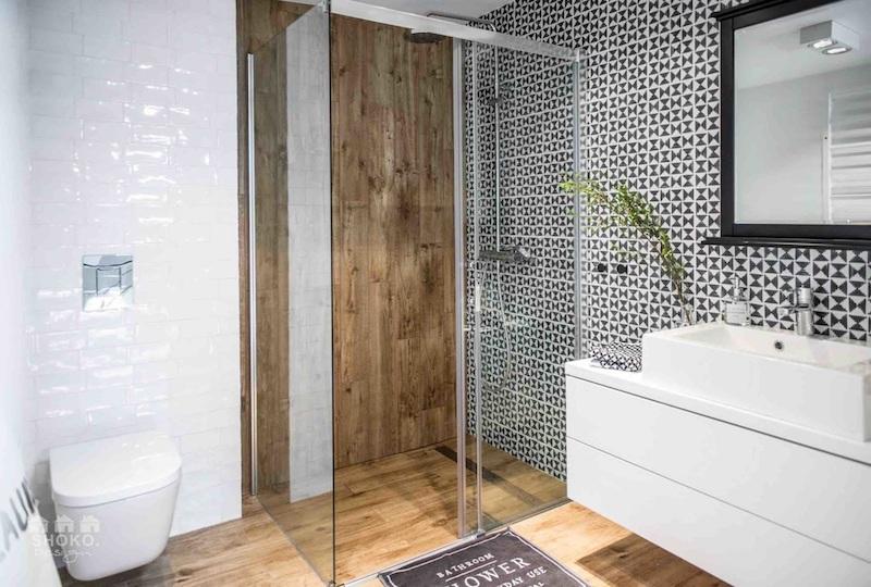loft-sisustus-kylpyhuone