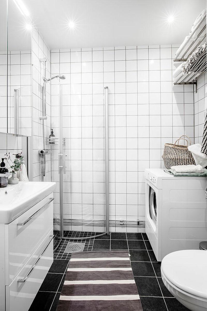 sisustus-valo-yksityiskohdat-kylpyhuone